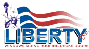 Liberty Windows & Siding Inc. | Remodeling | Columbia, MD